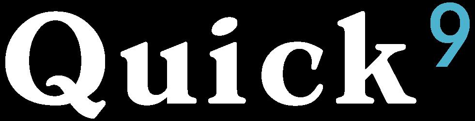 QUICK9